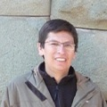 Carlos Arturo Sotelo Zumaran