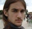 Matej Hruška