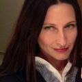 Kveta Klein