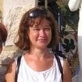 Katarína Kellnerová