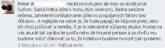 peter-1