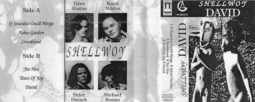 shellwoy-spoj