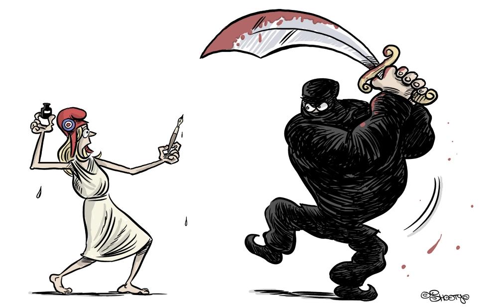 2015-01-06-CharlieHebdo-1000