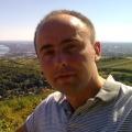 Radoslav Štefančík