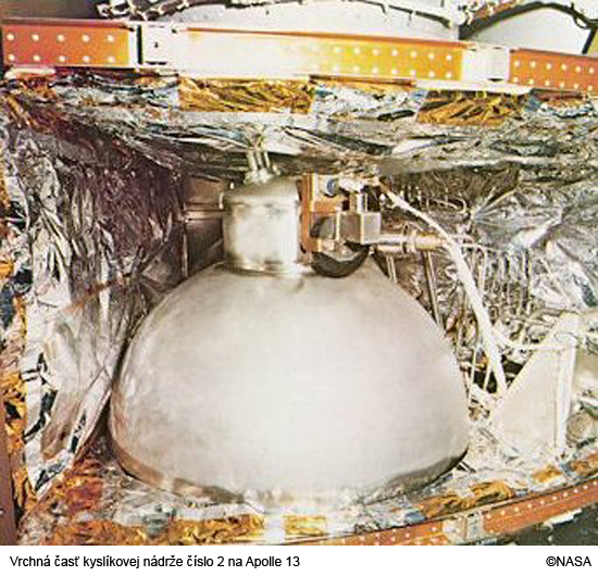 Apollo 13 LOX tank 2_text