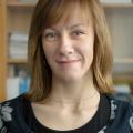 Mária Kučerová