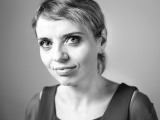 Marianna Onuferová