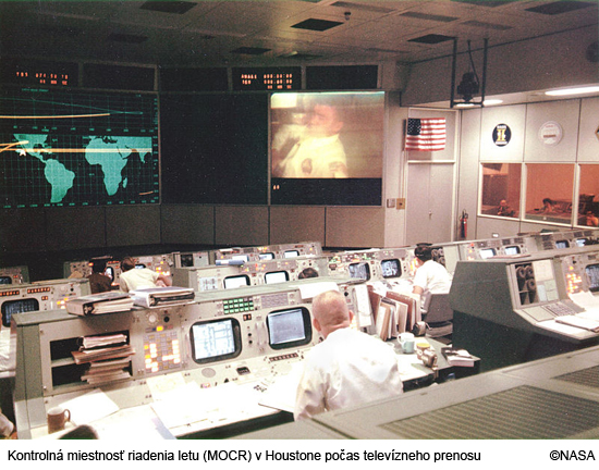 Mission_Operations_Control_Room_during_Apollo_13_text