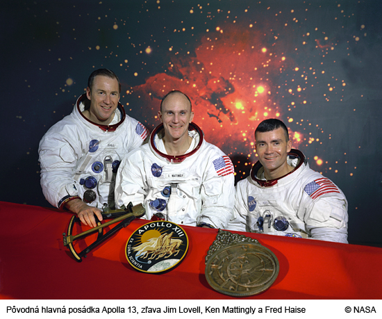 The_Original_Apollo_13_Prime_Crew_text