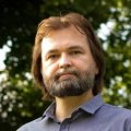 Vlado Mokráň