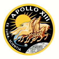 apollo-13-patch_72dpi