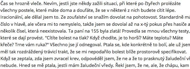 blogsme4