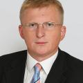 Štefan Kompánek