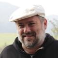 Juraj Drobný