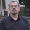 Pavol Polko