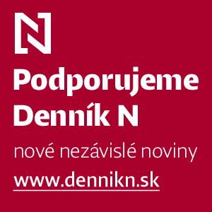 pN_banner_300x300_02