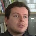 Michal Cirner