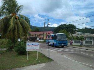 vždy modré autobusy