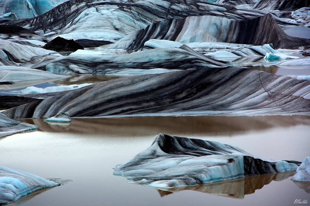 15_Krajina ľadu