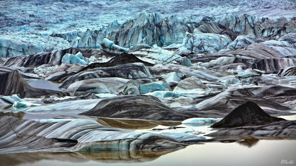 16_Krajina ľadu 2