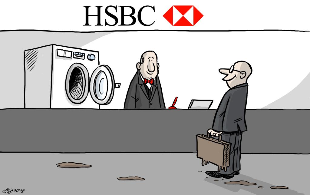 2015-02-18-HSBC