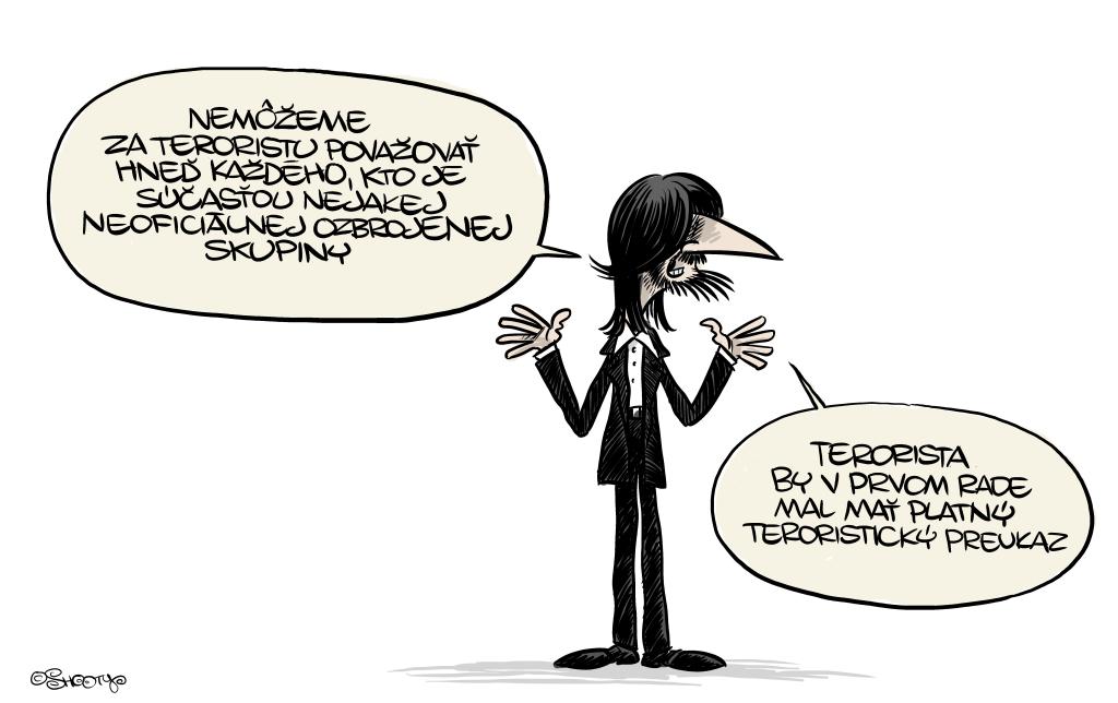 2015-02-24-Terorizmus