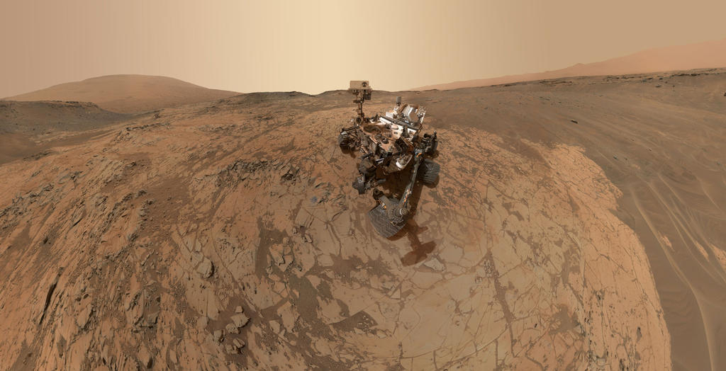Curiosity-Rover-Portrait-Mars-Mojave-Selfie-pia19142-MALHI-br2