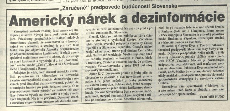 hudo-20-10-1994