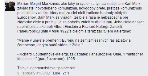 Marxizmus_einstein