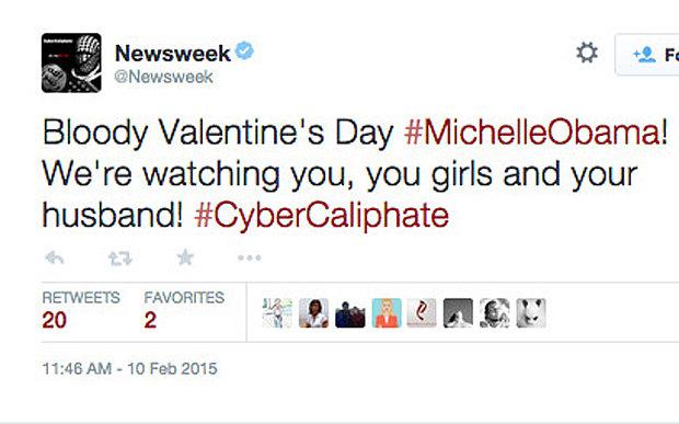 Newsweek_hacked_3194782b