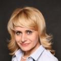 Oľga Jarošová