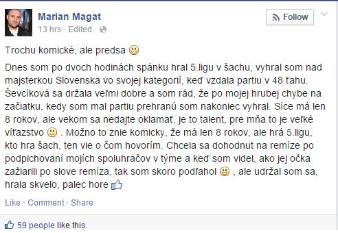 magat_šach