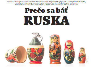 noviny2