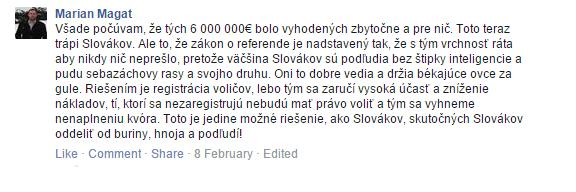 o_referende