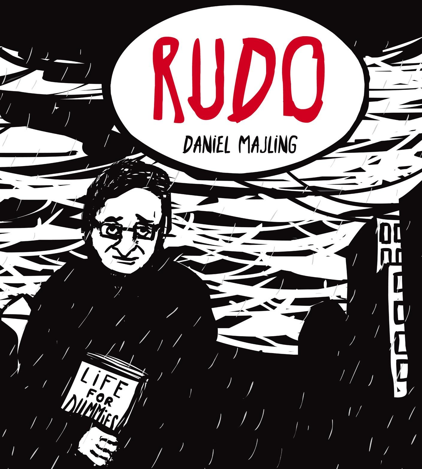 rudo1