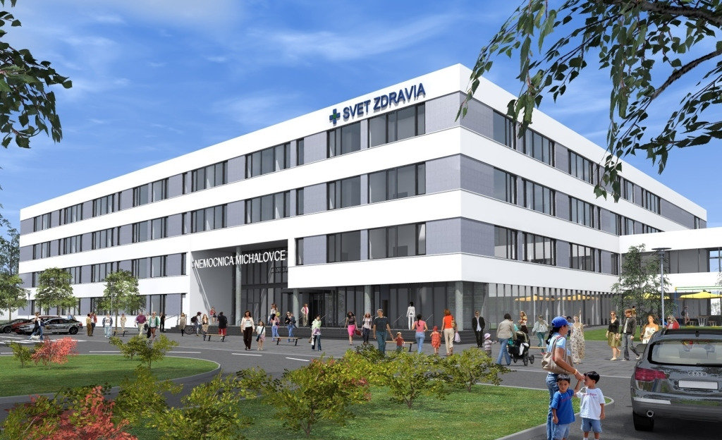 2015-03-SZ-NNG-Nemocnica novej generacie v Michalovciach