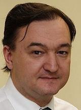 Magnitsky