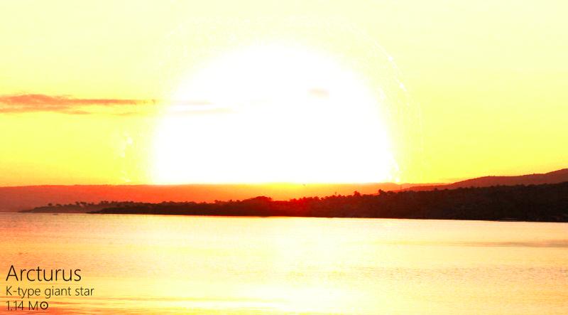 Screen_Shot_2015-03-02_at_10.17.05_AM.0
