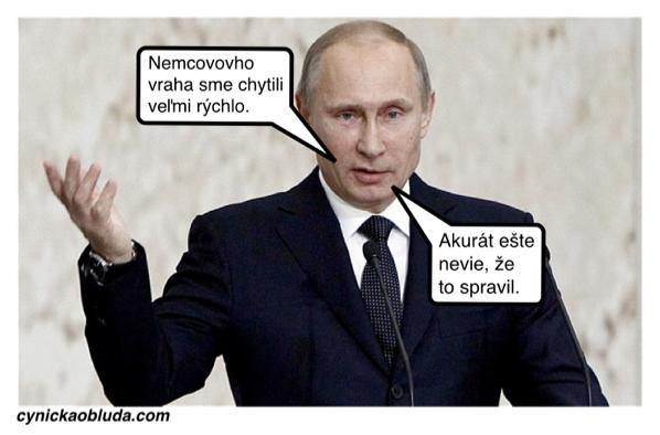 cynicka