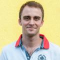 Pavol Lacko
