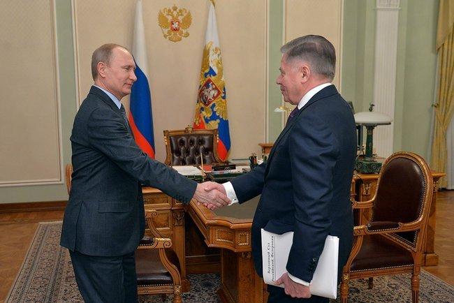 Foto - kremlin.ru