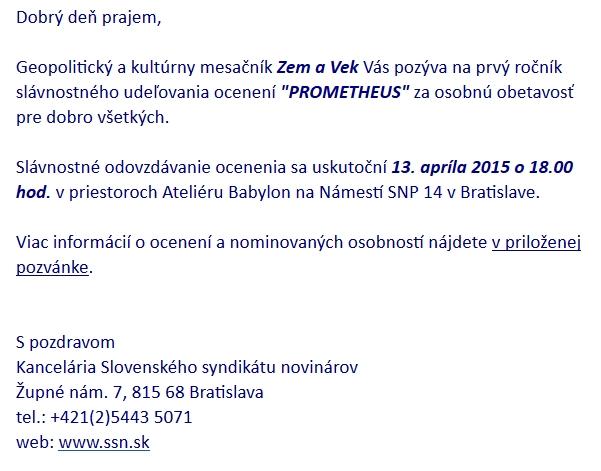 syndikat_pozvanka