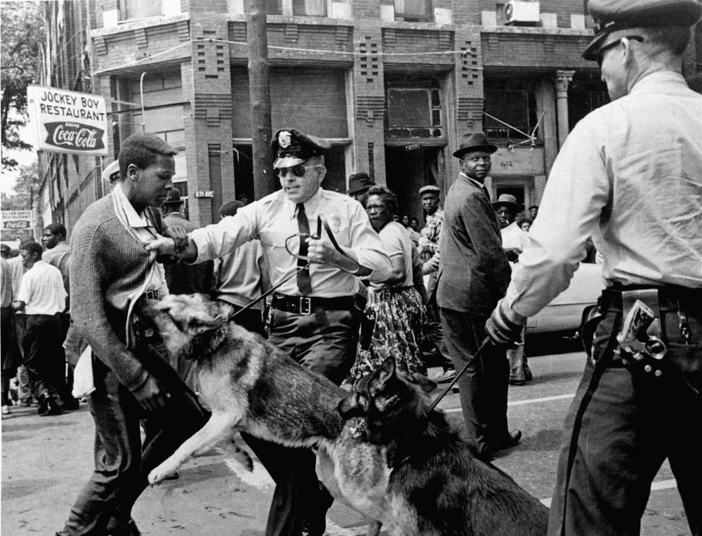 the-photo-that-changed-the-civil-rights-movement-body-image-1425315892