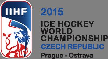 2015_IIHF_World_Championship_logo_350
