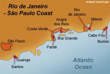 Map-of-Rio-de-Janeiro-2