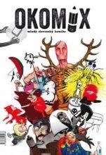 okomix_mlady_slovensky_komiks_large