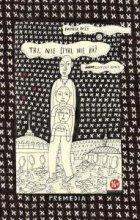 patrik_pass_tri_nie_styri_nie_paet_graficky_roman_large