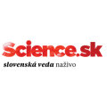 Science.sk