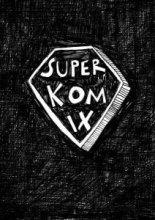 veronika_kocourkova_superkomix_large