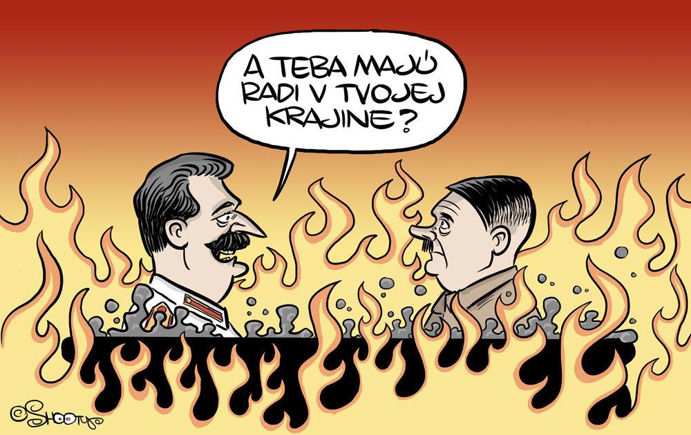 2015-05-06-Stalin-Hitler